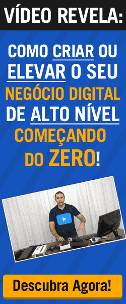 formula do negocio online